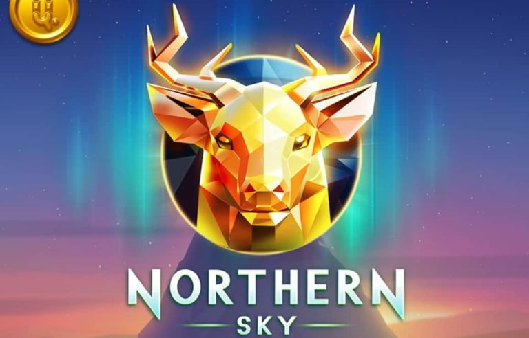 New Slot Review Northern Sky