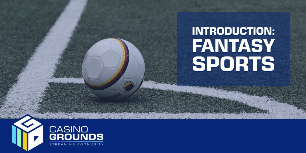 A Quick Introduction to Fantasy Sports Social