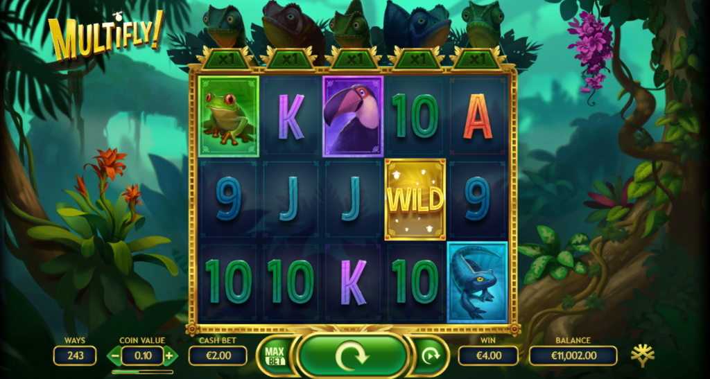 slots-multifly-slot-yggdrasil-reels-main-game