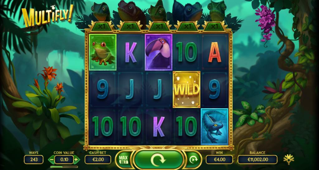 slots-multifly-slot-yggdrasil-reels-main-game