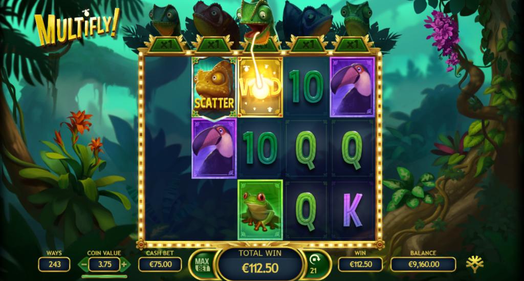 slots-multifly-slot-yggdrasil-reels-wild