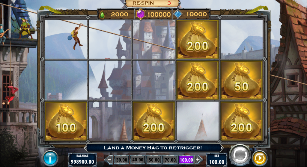 slots-riches-of-robin-slot-playngo-reels-money-bags