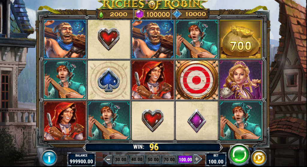 slots-riches-of-robin-slot-playngo-reels-main-game