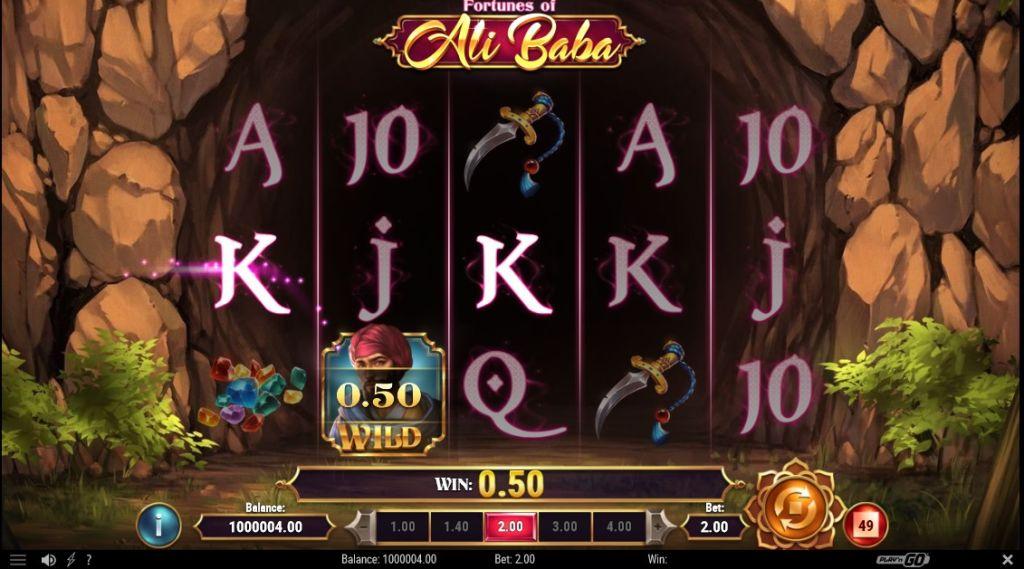 slots-fortunes-of-ali-baba-slot-playngo-reels-main-game