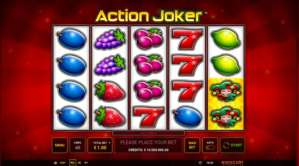 slots-action-joker-greentube-reels-main-game