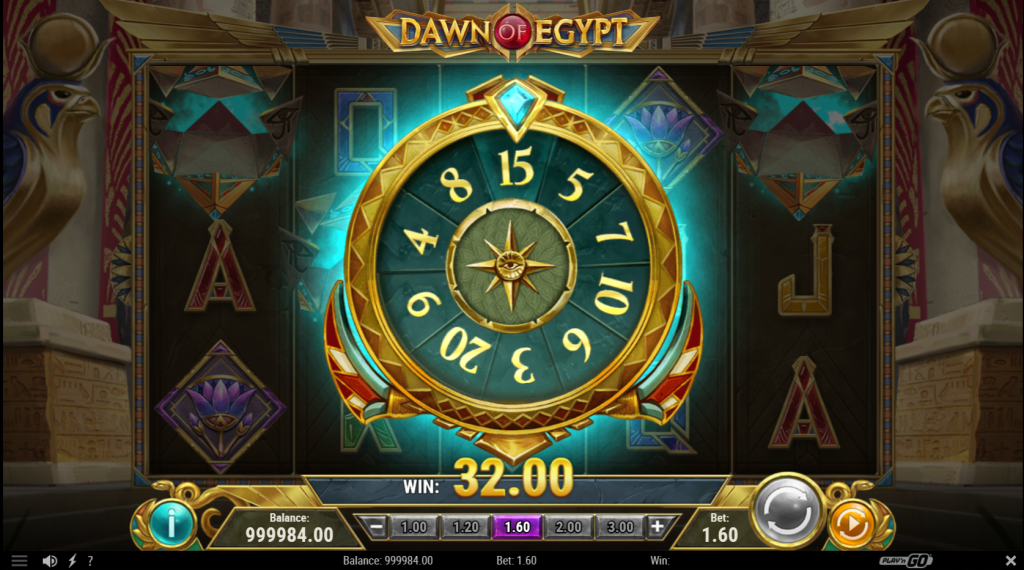 dawn_of_egypt_free_spins_wheel