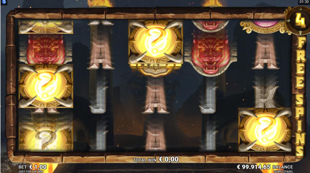 Slot_Ivory_Citadel_Slot_Free_Spins_Stick_Mystery_Symbols