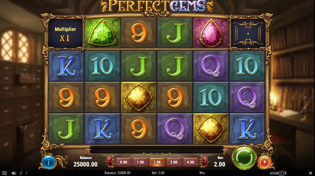slots_perfect_gems_slot_playn_go_main