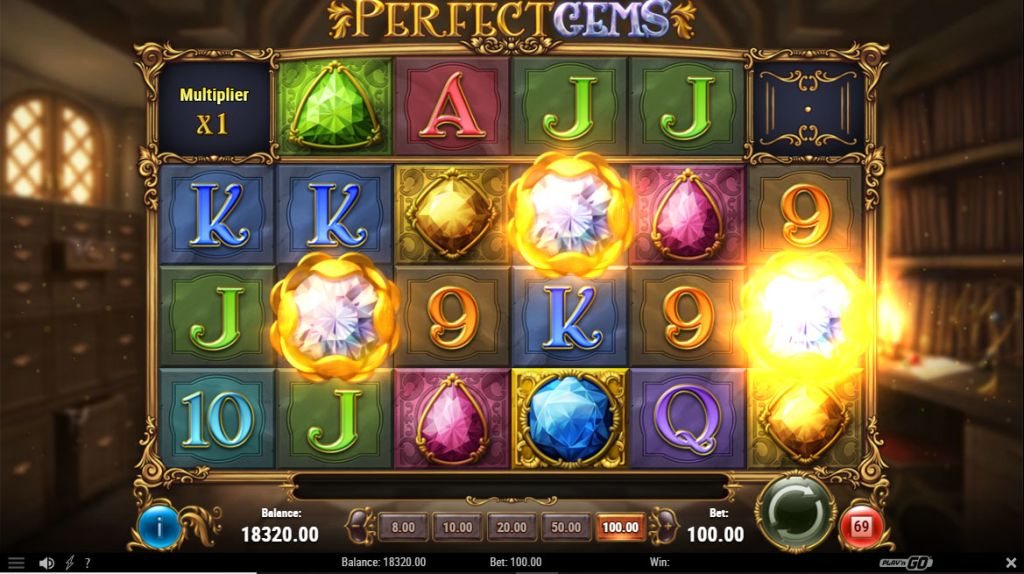 slots_perfect_gems_slot_playn_go_free_spin-trigger