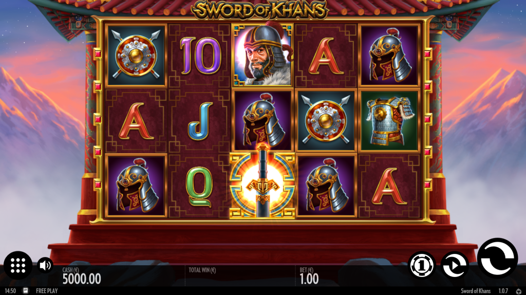 slot-Swords-of-Khan-slot-Main