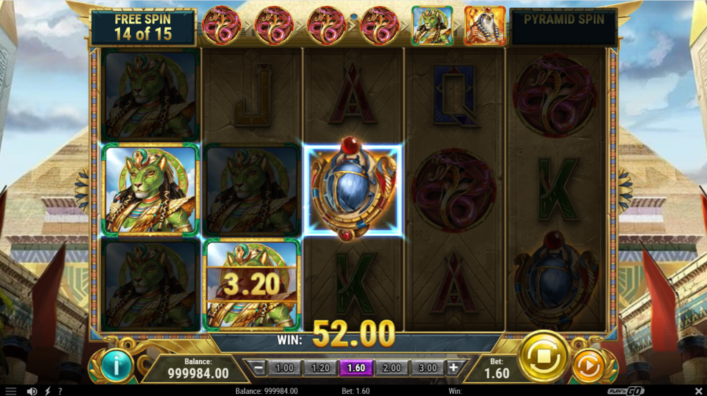 dawn_of_egypt_in_free_spins