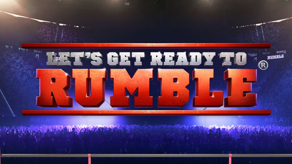 Rumble_Logo
