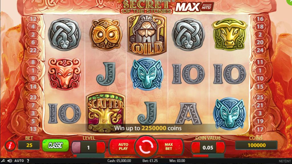 slot-Secrets_of_the_Stone_Max-slot-Netent-main