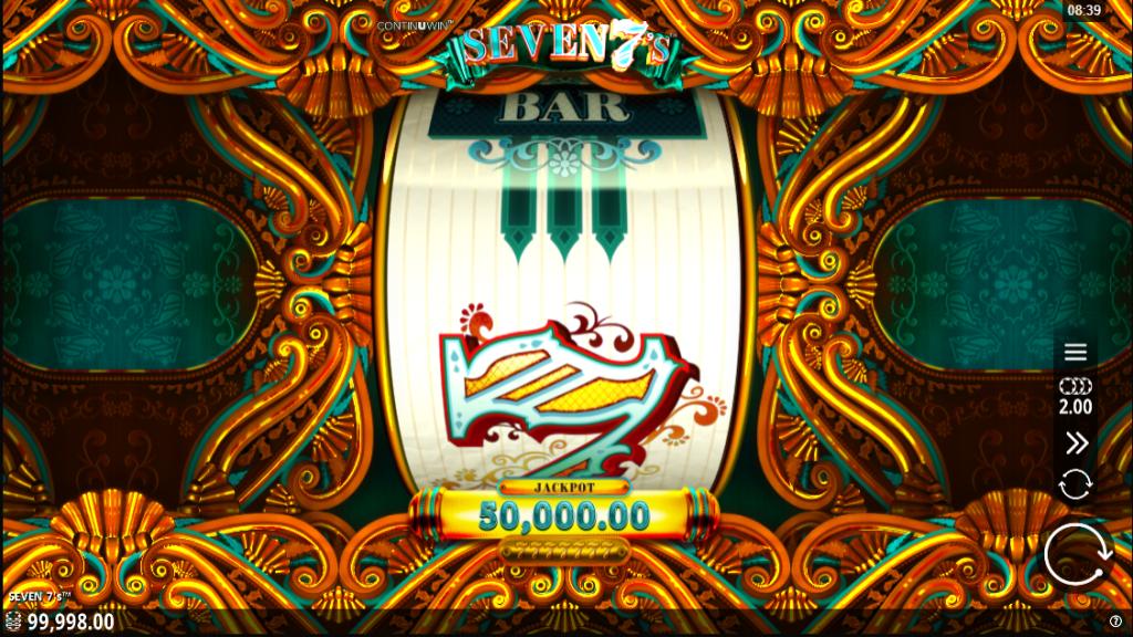 slot-seven-7s-slot-crazytoothstudios-main