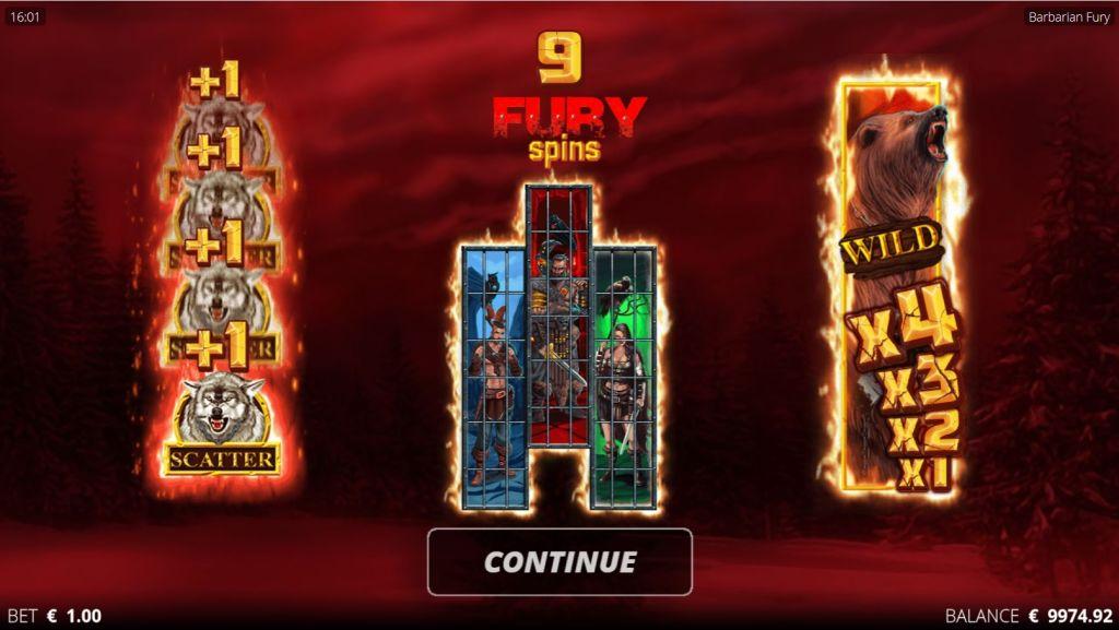 slots-barbarian-fury-slot-nolimit-fury-spins