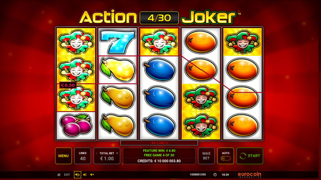 slots-action-joker-greentube-reels-free-spins-rounds