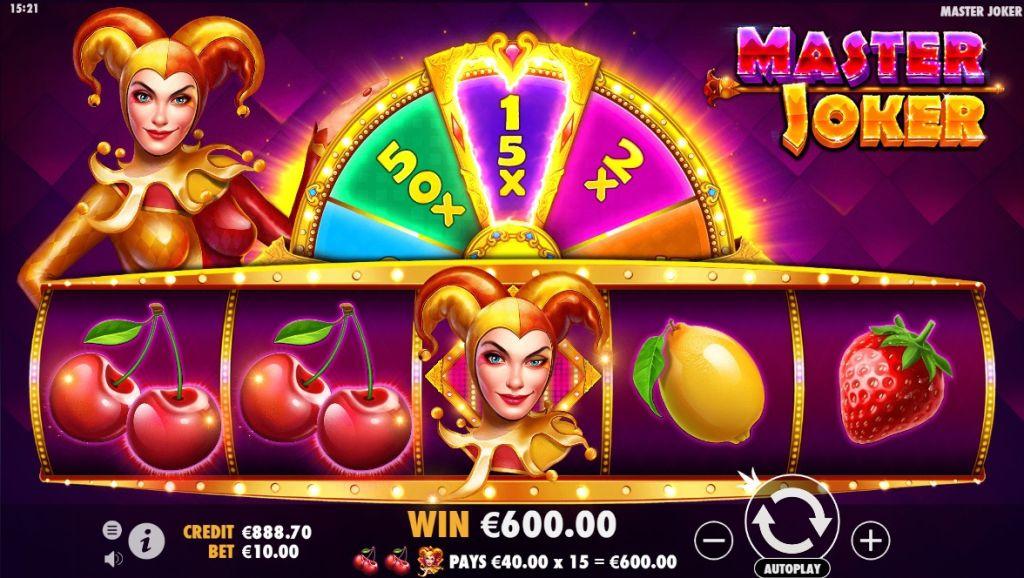Master_Joker_Mystery_joker_win_and_multiplier