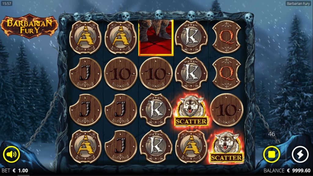 slots-barbarian-fury-slot-nolimit-main-game