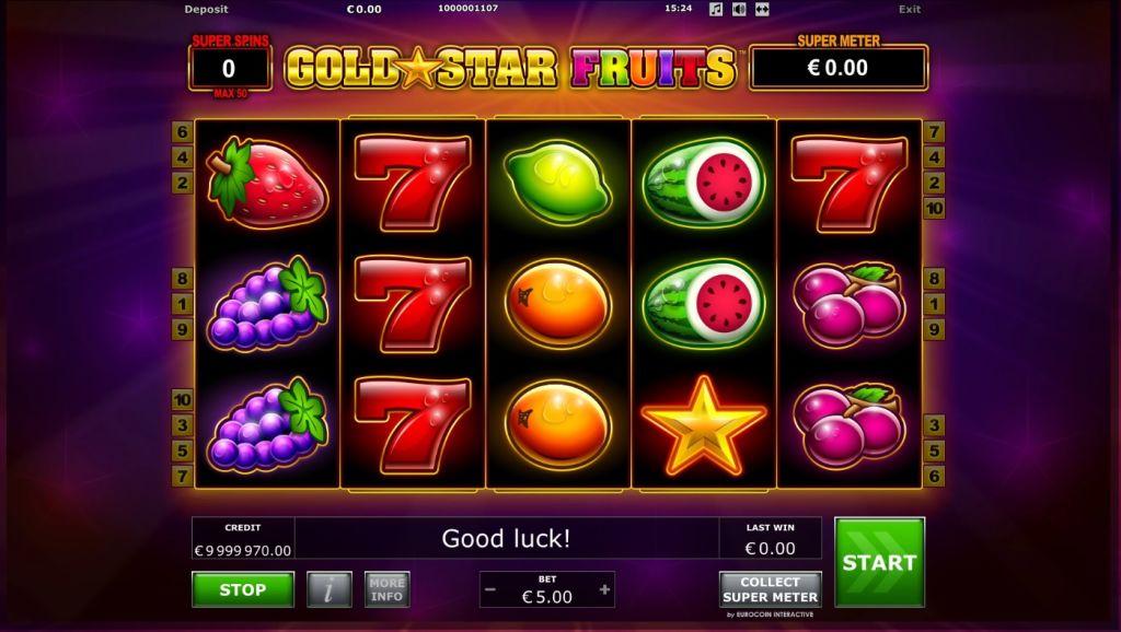 slots-gold-star-fruits-slot-greentube-reels-main-game