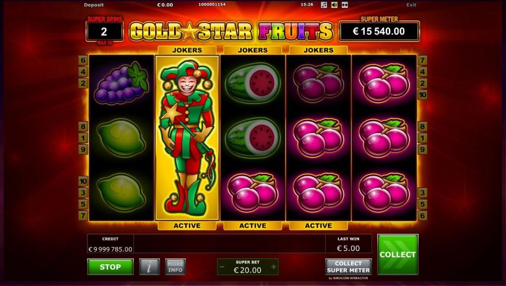 slots-gold-star-fruits-slot-greentube-reels-super-game