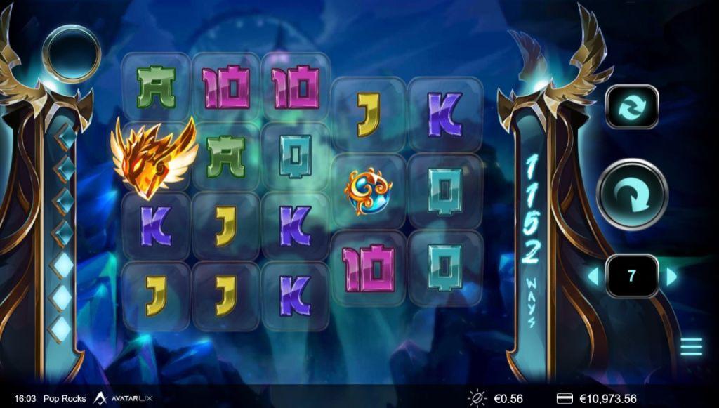 slots-poprock-slot-yggdrasil-main-game-expanding-reels