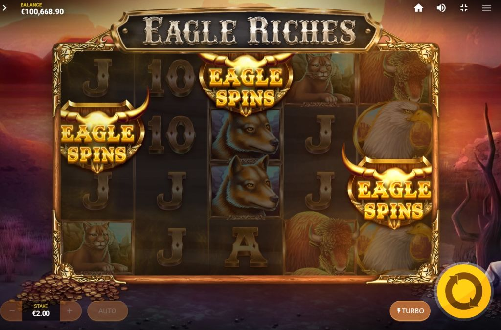 slots-Eagle-Riches-slot-FSround