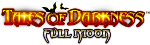 Tales Of Darkness: Full Moon Review And Demo