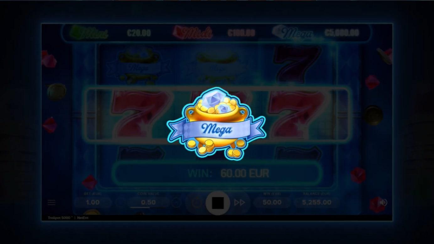 slots-jackpot-5000-netent-reels-with-jackpot