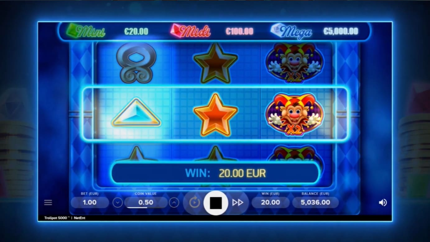 slots-jackpot-5000-netent-reels-with-multiplier-wilds