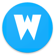 Wunderino Online Casino: Kblackwoods favourite casino