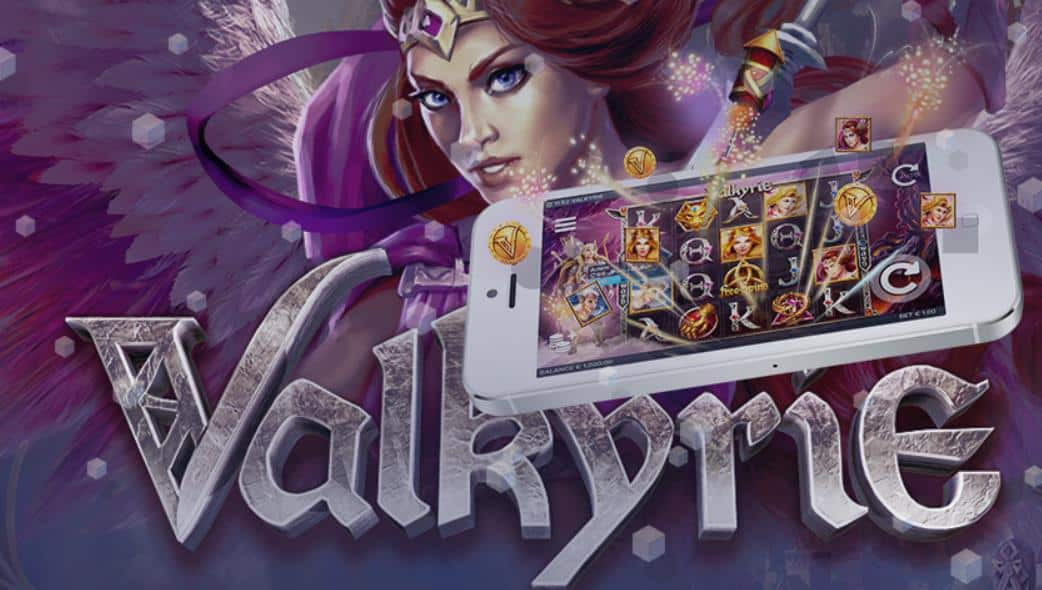Valkyrie_Tournament_Article_casinogroundsdotcom
