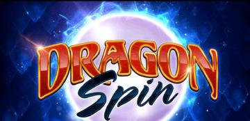 New Slot: Dragon Spin (Bally)