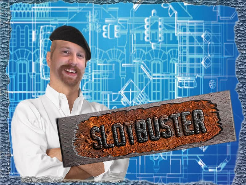 LetsGiveItASpin SlotBuster Conclusion
