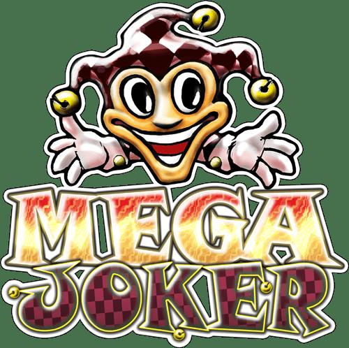 Video Slot Review – Mega Joker - Netent