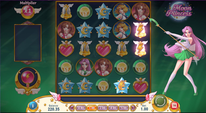 slots of vegas casino no deposit codes