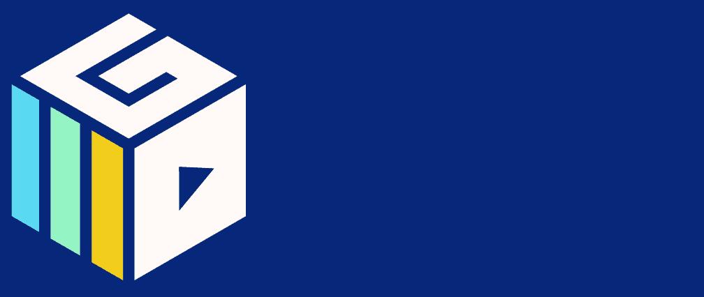 cg-visit-blue