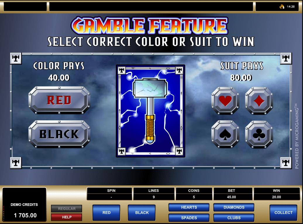 microgaming - thunderstruck - gamble - casinogroundsdotcom