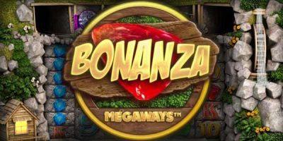 Updated: Replay the Biggest Bonanza Big Win Ever (x14.000 betsize)