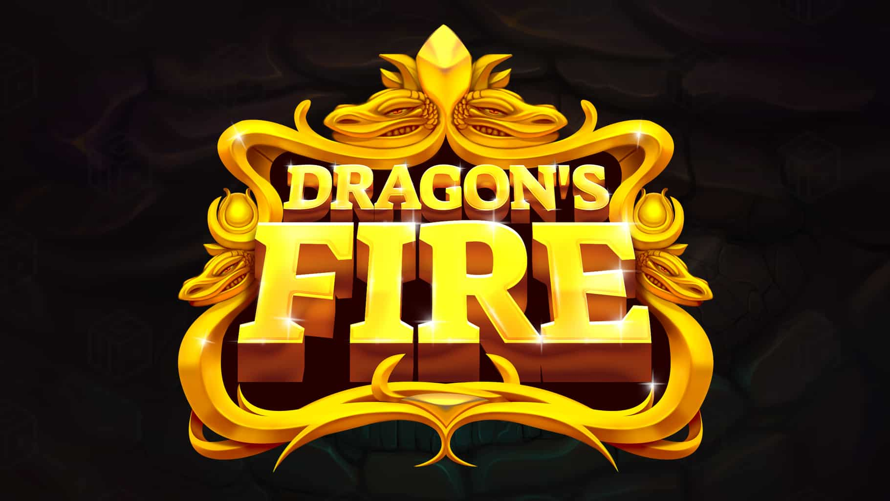Red Tiger's Dragons Fire Global Launch Today!