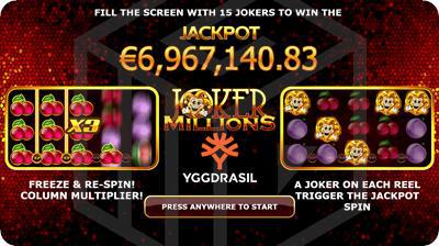 Joker Millions_Yggdrasil Jackpot on 2018-10-22 at 18-07-09-CET-casinogroundsdotcom