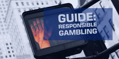 Responsible Gambling Guide: Featured Image