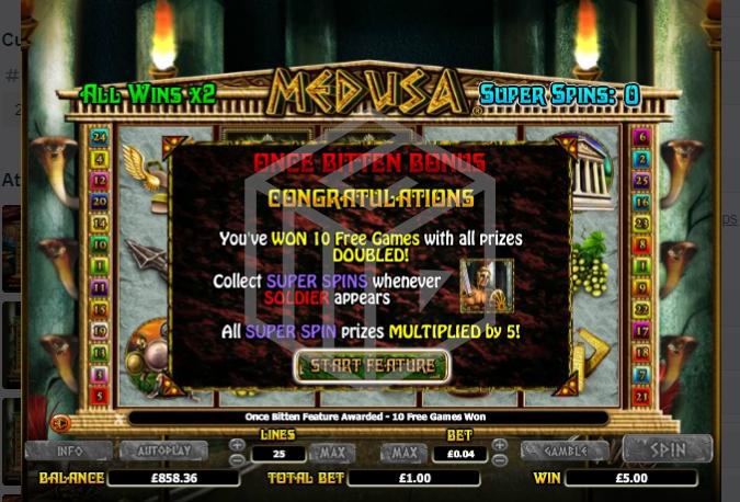 Neue Und Anwesende Spieler. - Uptown Aces Casino No Slot