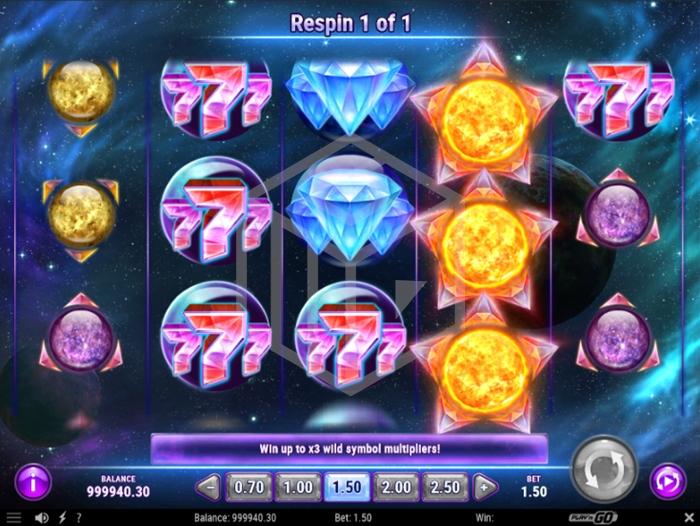 slots-crystal-sun-slot-reels-respin