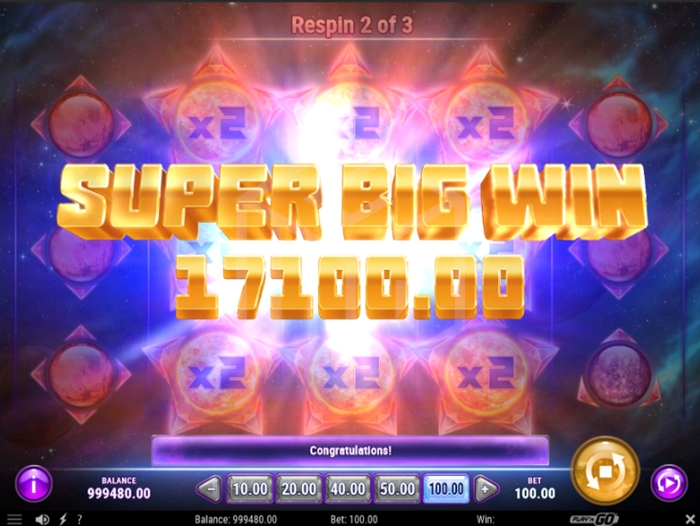slots-crystal-sun-slot-big-win