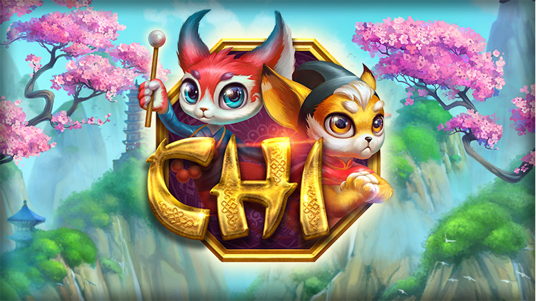 slot-chi-Elk-logo