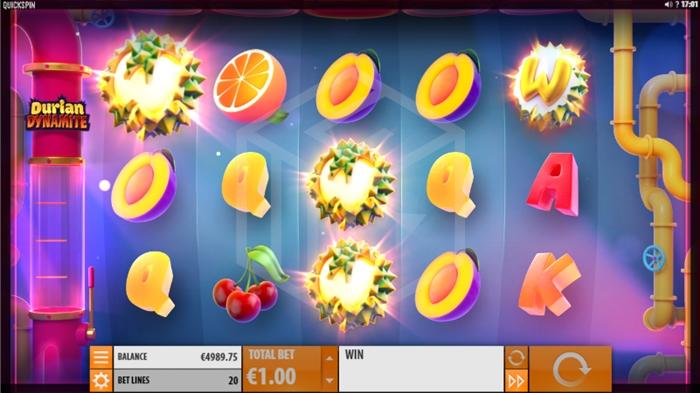 slots-durian-dynamite-slot-reels-dynamite-random