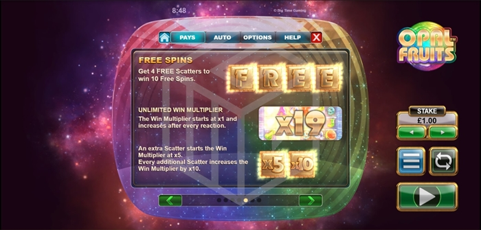 slots-opal-fruits-slot-rules-free-spins
