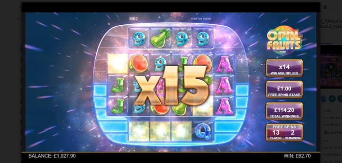 slots-opal-fruits-slot-reels-during-free-spins-15x