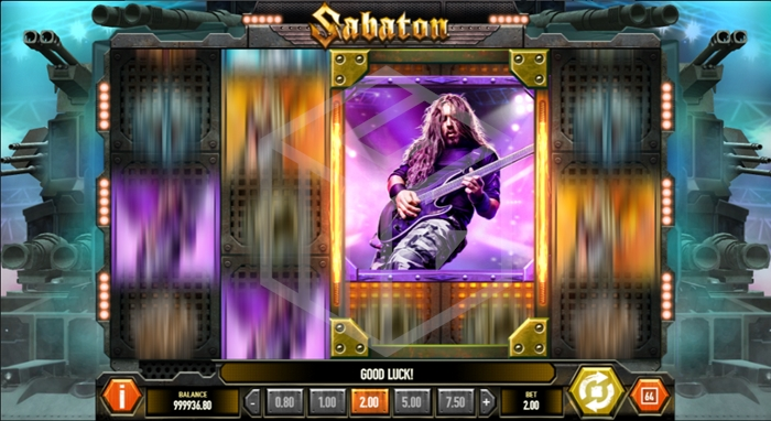 slots-sabaton-slot-playn-go-chained-reels