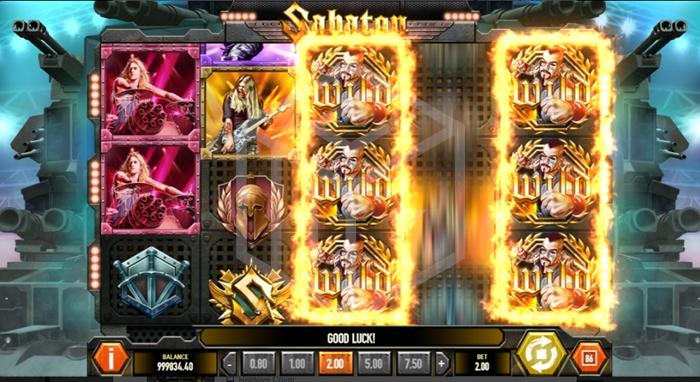 slots-sabaton-slot-playn-go-reels-last-stand